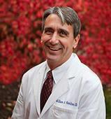 Dr. William A Hamilton MD