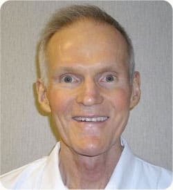 Dr. Timothy E Knight MD