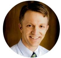 Dr. Clark K Loftus MD