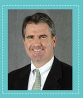 Dr. Craig R Faulks MD