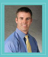Dr. David M Lutton MD