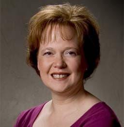 Dr. Barbara L Weno MD