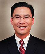 Dr. Warren Chang MD