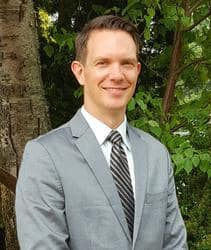 Dr. Daniel H Roeter