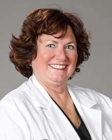 Dr. Theresa J Carducci MD