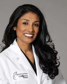 Dr. Ann M Dheureux-Jones MD