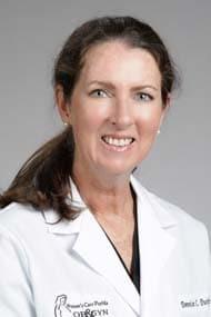 Dr. Dennise C Durkee MD