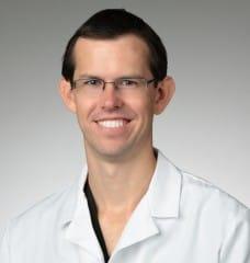 Dr. Jason L Bridge MD