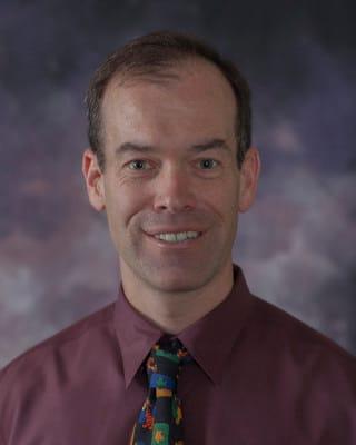Dr. Alan H Feiler MD