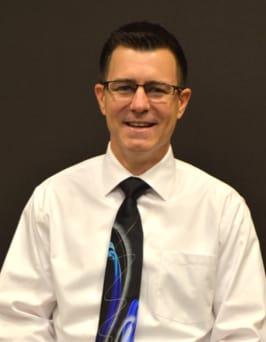 Dr. Shaun B Holden MD
