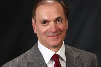 Dr. Barry R Buffman MD