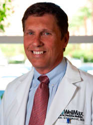 Dr. Daniel S. Cosgrove, MD