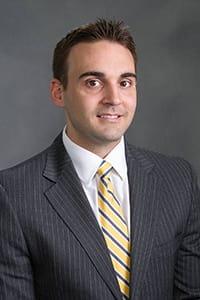 Jonathan T Clark, MD Orthopaedic Surgery