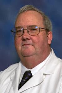 Dr. Nicholas A Cook MD