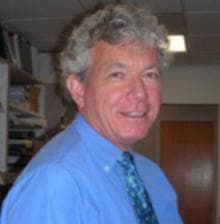 Dr. Robert W Hickey MD