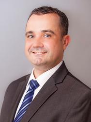 Dr. Edward H Becker MD