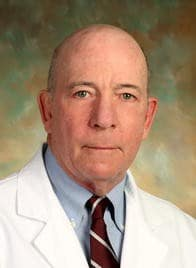 Dr. Edgar N Weaver MD. Roanoke, VA