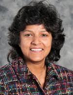 Dr. Shakunthala Heal MD