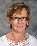 Dr. Mary Zygmunt DO