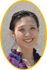 Dr. Karen T Guerrero MD