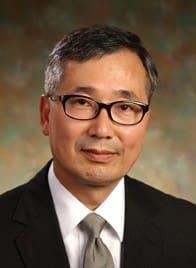 Kye Y Kim, MD Geriatric Medicine