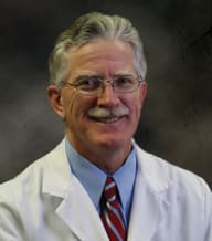Dr. Paul M Colopy MD