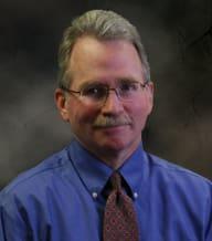 Dr. Richard P Erwin MD