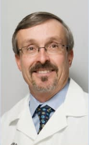 Dr. Don A Lowry MD