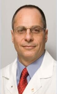 Dr. Ian Katz MD