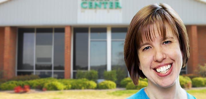 Dr. Joanne F Rossman MD