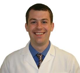 Dr. Jeffrey M Barr MD