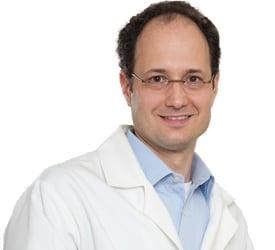 Dr. Athanasios G Dousmanis MD