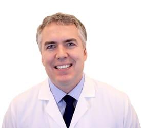 Dr. Edward C Monk MD