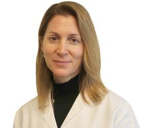 Dr. Diana S Hurwitz MD