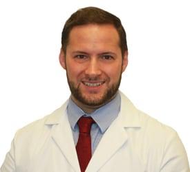 Dr. Charles P Koczka MD
