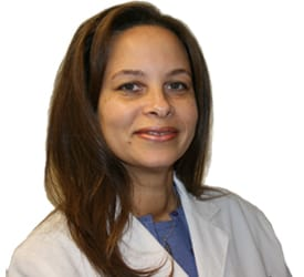Dr. Arleen S Sharpe MD
