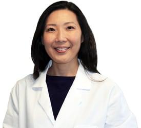 Dr. Nancy Chung MD