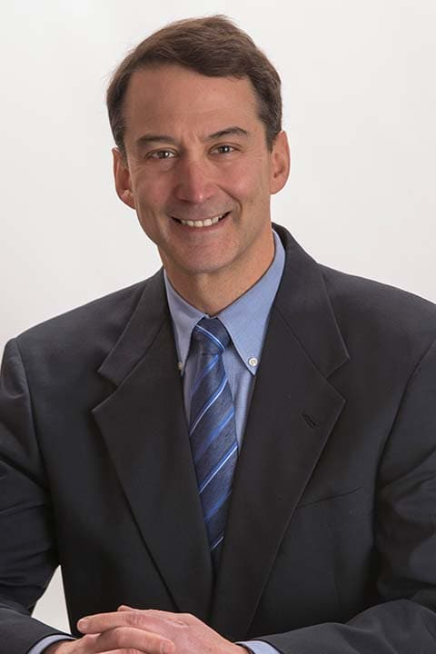 Charles M Yancey, MD Ophthalmology