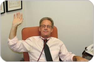 Dr. Kirk M Kerensky MD