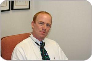 Dr. Thomas K Obrien MD