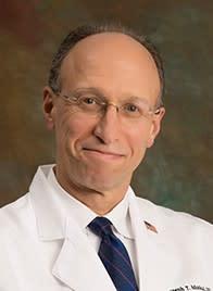 Dr. Joseph T Moskal MD