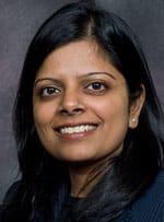 Meenakshi M Aggarwal, MD Family Medicine