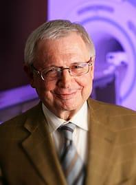 Gerald M Pohost, MD Cardiovascular Disease