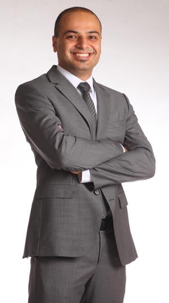 Ahmed Hadi, Westwood Dermatology Group - Dermatology Doctor