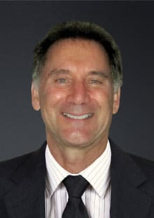 Dr. Stephen A Goldman MD