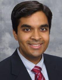 Samir A Shah, MD Ophthalmology