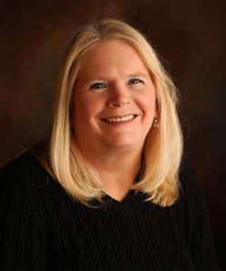 Dr. Kimberly A Schlichter MD