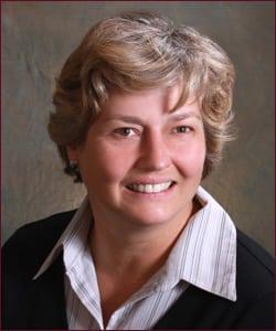 Dr. Mary K Stone-Kaseff MD