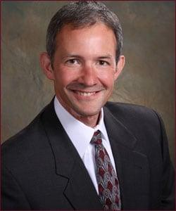 Dr. Timothy J Martin MD