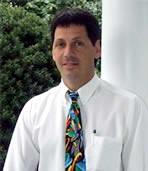 Dr. Mark A Amalfitano DO